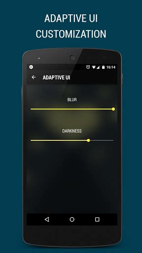 Auto Change Lock Screen Wallpaper Android Apk by Blackplayer Ex Version Apk Androidappsapk Co