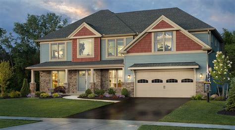 marrano homes home builders in western new york buffalo ny