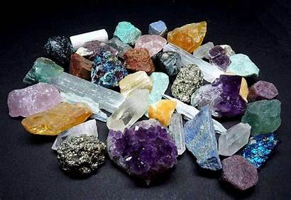 Mineral Balochistan Plants Value Addition Minerals Ags