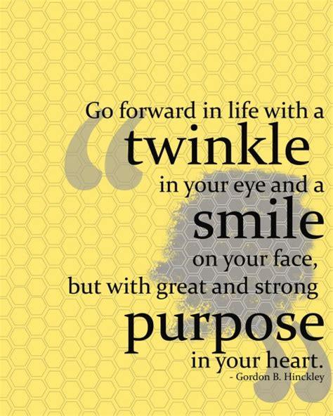 life brightening quotes quotesgram