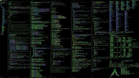 Programming Wallpaper HD - WallpaperSafari