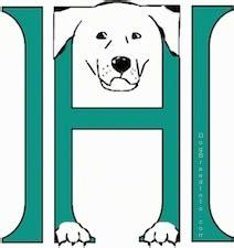 list  purebred dog breeds