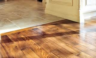 hardwood flooring knoxville hardwood flooring contractors wonderful on floor with