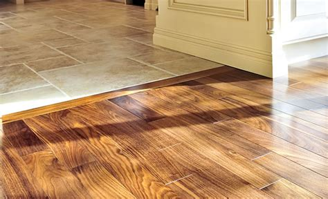 Knoxville Flooring Contractors  Floor Matttroy