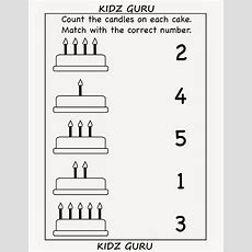 Matching Worksheets For Kids Chapter 2 Worksheet Mogenk