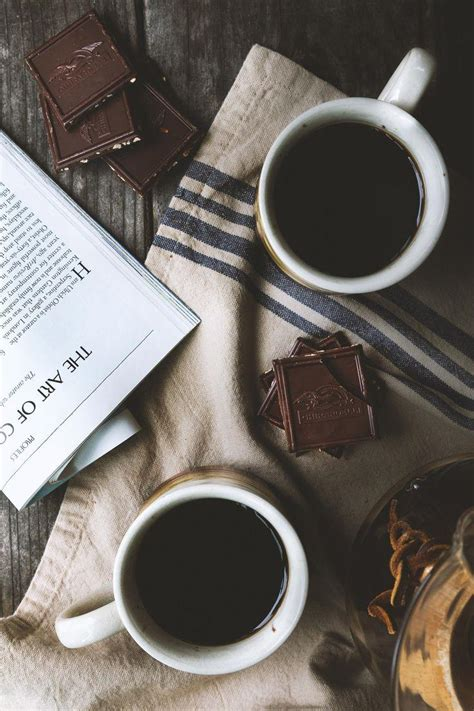 Here you can find the best coffee cup wallpapers uploaded by our community. Coffee Winter And Books Wallpapers - Wallpaper Cave