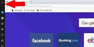 Msn Als Startseite : opera browser msn startseite einrichten ~ Orissabook.com Haus und Dekorationen