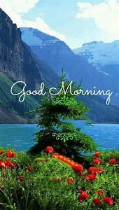 Pin von jayanti... Morning Mountain Quotes
