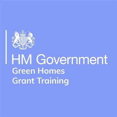 In order to be eligible for government grants for green homes provided by the state, individuals interested in obtaining the grant need to fulfill the requirement, which may vary on each state. Green Home Grant Scheme - Hampshire Training and Assessments