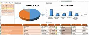 Most Important Test Scenarios For Business Intelligence  Bi   Software Reports Testing