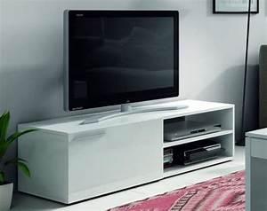Le Bon Coin Meuble Tv : attrayant le bon coin meuble occasion 15 cdiscount kikua meuble tv 224 49 99 digpres ~ Teatrodelosmanantiales.com Idées de Décoration