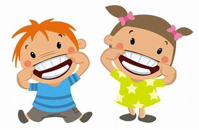 Teeth Clipart Biting Pediatric Child Dental Care