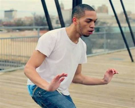 Ice Jj Fish Comes Out The Closet & Reveals He Is Gay