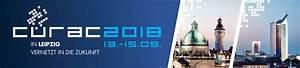 Wir Würden Uns Freuen Englisch : curac 2018 wir freuen uns ber ihre registrierung innovation center computer assisted surgery ~ Yasmunasinghe.com Haus und Dekorationen