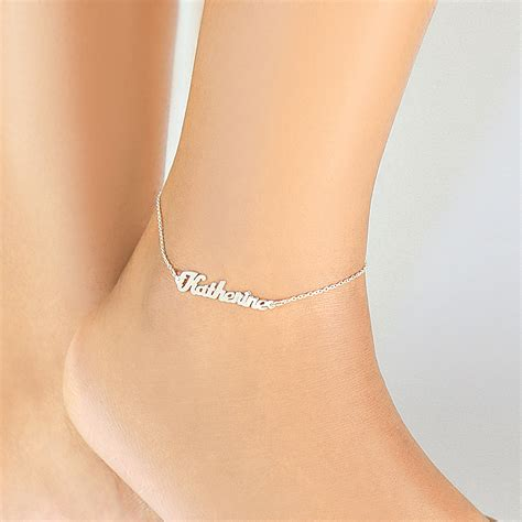 Mini Name Plate Ankle Bracelets. Prism Watches. Oval Earrings. Sapphire Accent Engagement Rings. Mens Bangle Bracelet. Elephant Rings. Blue Moon Diamond. Chain Pendant. Lapis Stud Earrings