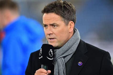 Premier League title race - Latest news, transfers ...