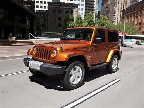 Jeep Picture by 2011 Jeep Wrangler Jeep Pictures Review
