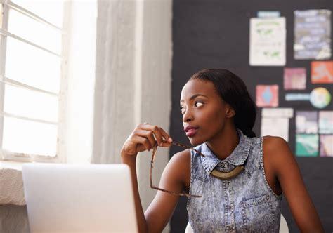 Best Small-Business Loans for Women 2018 - NerdWallet