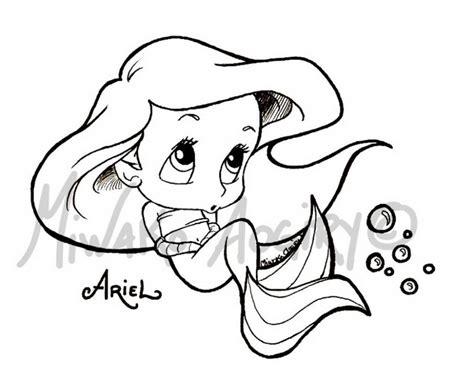 Cute Animal Tumblr Drawings Easy