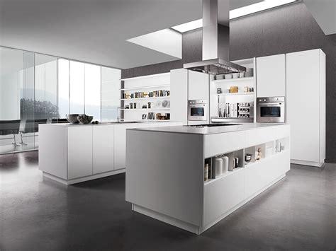 idea cucine moderne cucine moderne mini cucine progettate per piccoli spazi