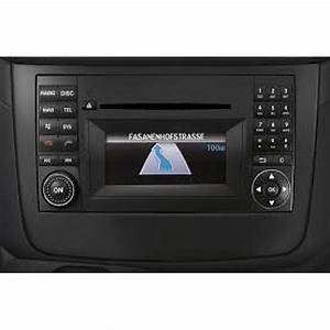 Navi Update Mercedes : mercedes ntg2 navigation audio 50 aps sat nav map update ~ Jslefanu.com Haus und Dekorationen