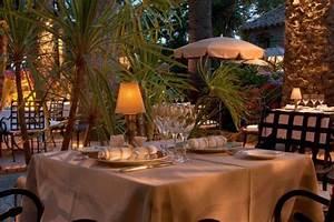 Restaurant Romantique Toulouse : qui conna t un restaurant un peu en dehors de namur dans ~ Farleysfitness.com Idées de Décoration