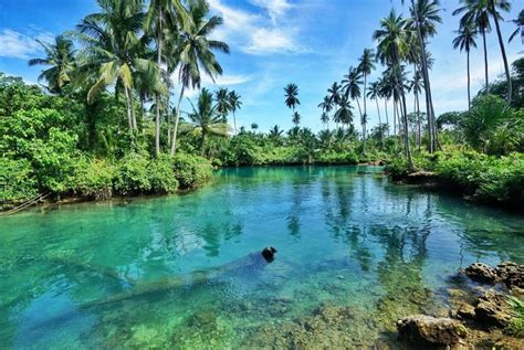 most beautiful lakes in the us 8 most beautiful lakes in the philippines you should visit