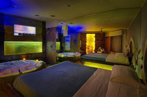 motel pavia a tema il motel con le stanze a tema recensioni su motel k