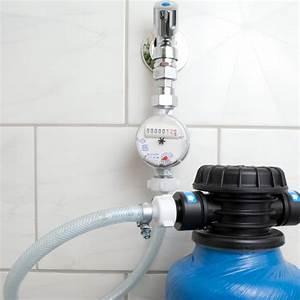 Heizung Verliert Wasser : heizungswasser aufbereiten entsalzen enth rten ~ One.caynefoto.club Haus und Dekorationen