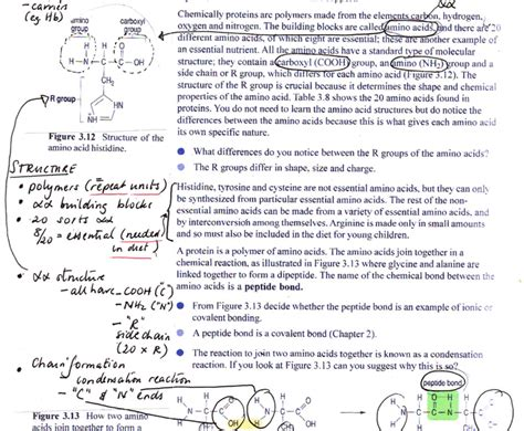 notetaking techniques highlighting  annotating