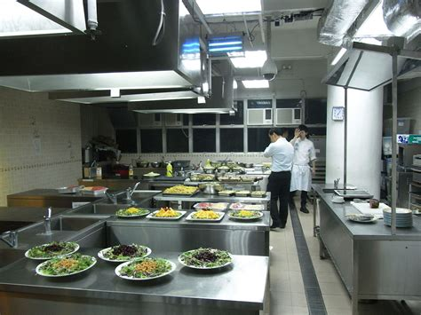 cocina habitacion wikipedia la enciclopedia libre