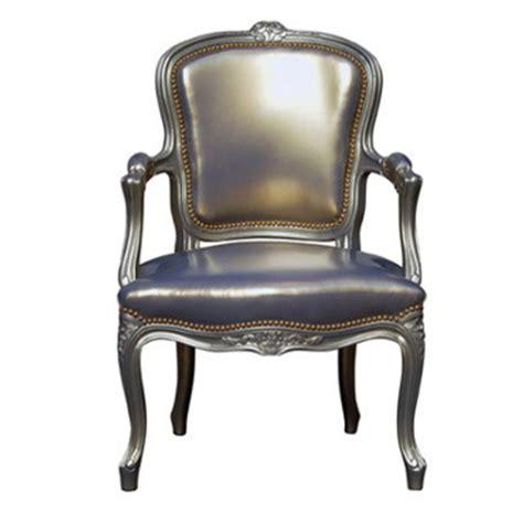 fauteuil louis xv banketshop la banquette sur mesure