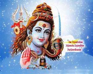 Image Gallery shankar bhagwan