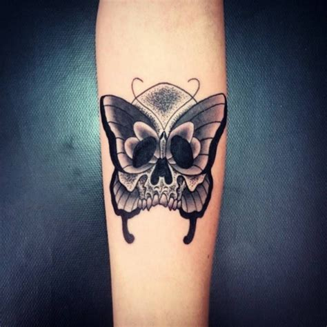 butterfly tattoos meanings ideas  designs