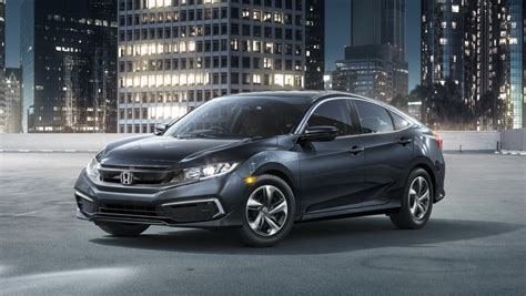 Maybe you would like to learn more about one of these? Honda Lease and Finance Offers | Elk Grove Honda | Elk ...