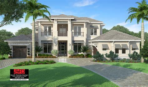 home design florida south florida designs coastal contemporary great room