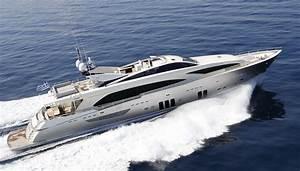 Yacht Charters Catamarans Speedboats Rental Mykonos