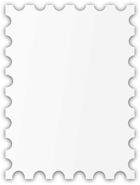 mail stamp postage  vector graphic  pixabay