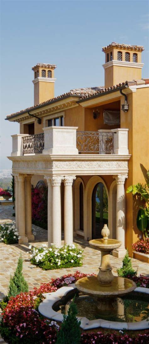 mediterranean house plans exterior tuscan style elegant  spanish unique ranch marylyonartscom