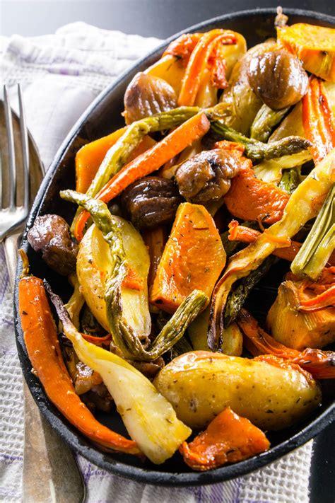 cuisiner au four legumes d hiver a cuisiner 28 images l 233 gumes d hiver papilles et pupilles plat