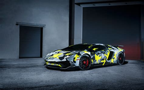 lamborghini background lamborghini aventador sv hd wallpapers