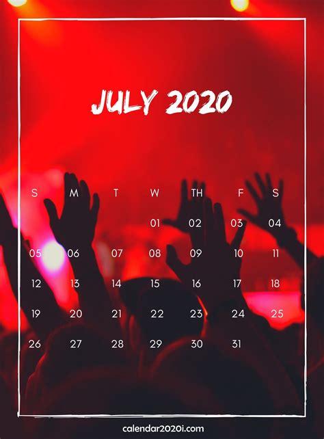 wall calendar printable calendar