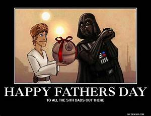 Happy father's day | Star Wars | Pinterest