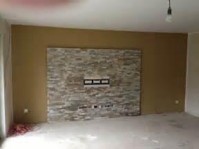 steinwand wohnzimmer led steinwand beleuchtung mit led speyeder net verschiedene ideen für die raumgestaltung inspiration