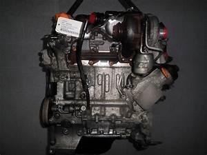 Moteur 1 6 Hdi 110 : pingl par pi ce auto pro sur moteur d 39 occasion peugeot citroen 9hz 1 6 hdi 16v 110 cv ~ Medecine-chirurgie-esthetiques.com Avis de Voitures
