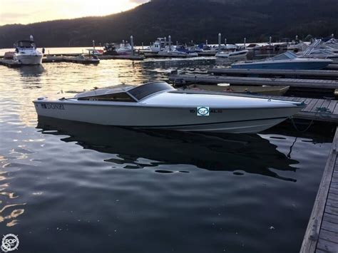Donzi Boats For Sale California by Donzi Classic Boats For Sale Boats