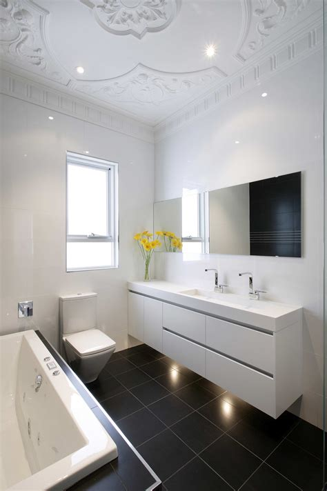 master bathroom ideas on a budget awesome 10 bathroom renovations pictures decorating