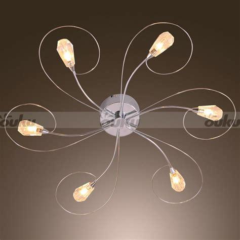 unique bedroom ceiling lights ceiling fan fascinating cool ceiling fans mercial hugger