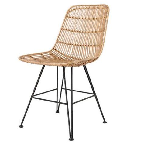 dining chairs in sydney australia design