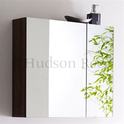 hudson reed mirror cabinet hudson reed sequence mirror cabinet lq028 at plumbing uk